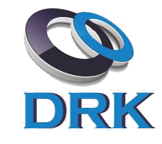 Producent DRK